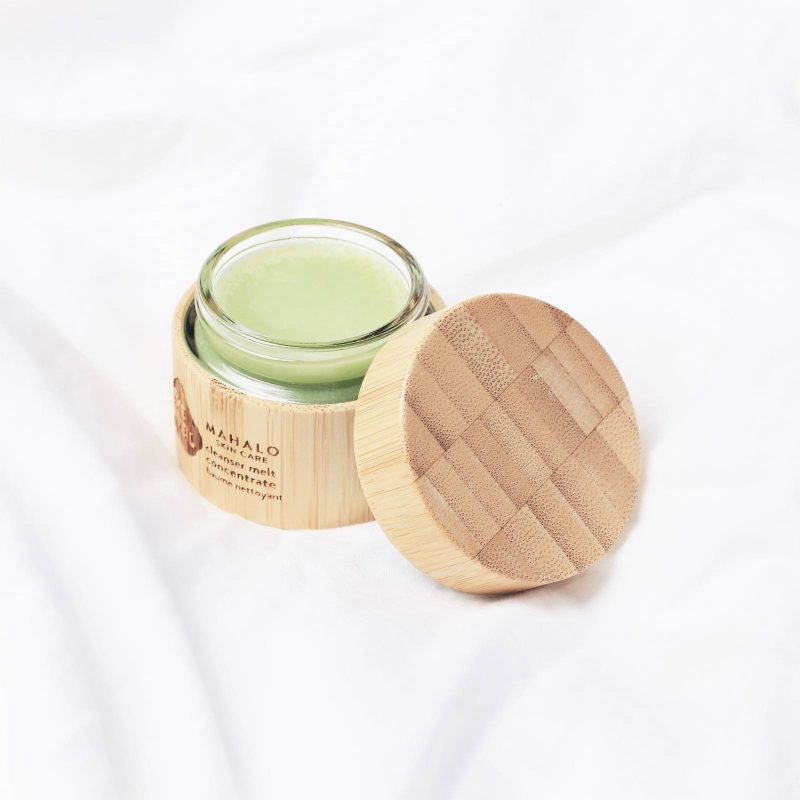 Best Cleansing Balm – Mahalo The Unveil