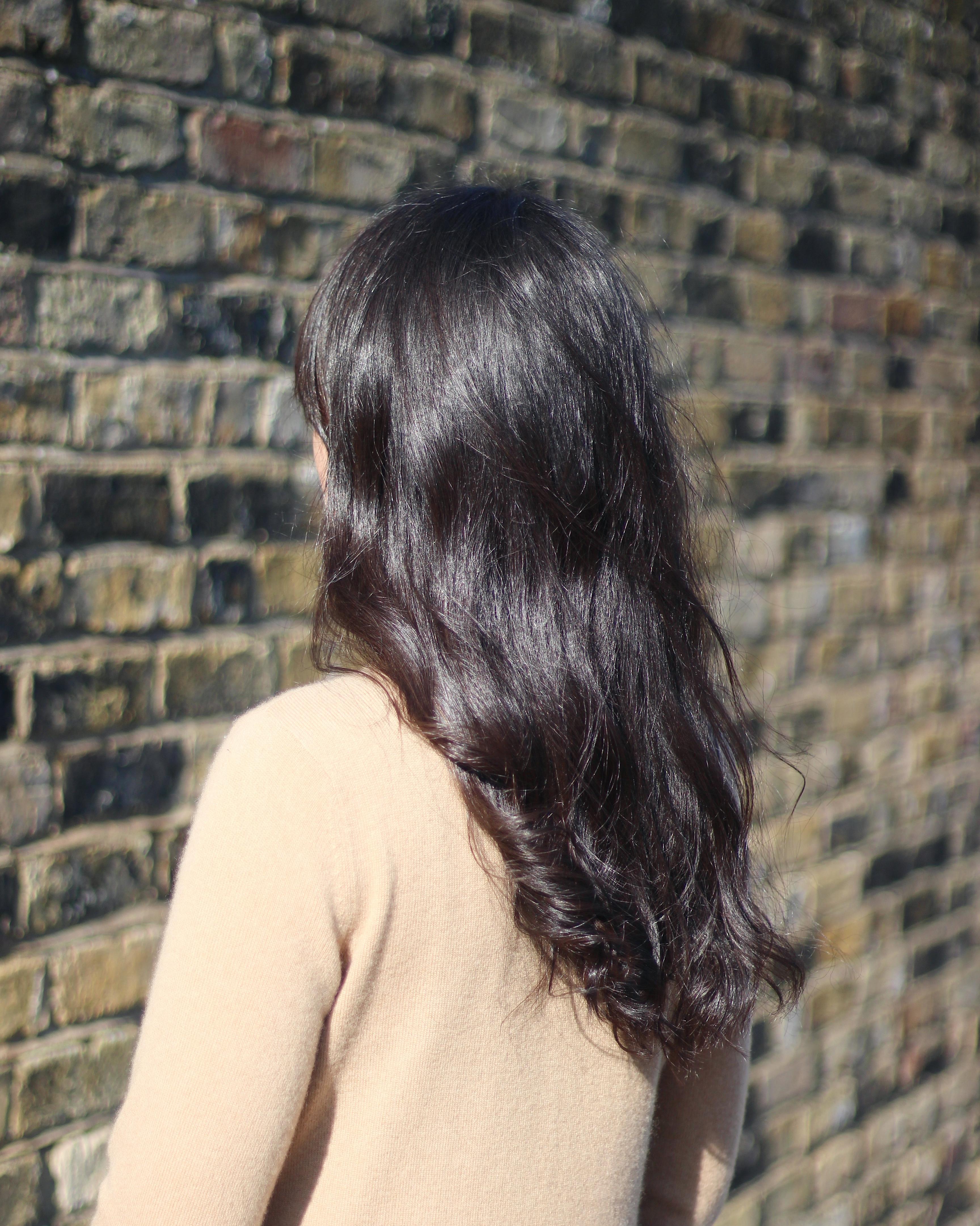 Remedes Naturels Contre La Chute De Cheveux Ohmyskin